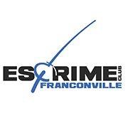 Escrime Club Franconville